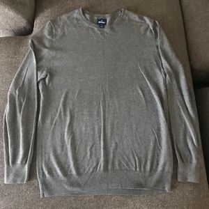 Old Navy Sweater size Large